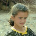 bimba berbera