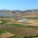 lago - valle dello ziz
